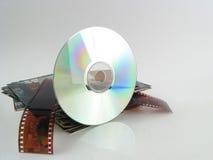 самомоднейшее хранение стоковое фото