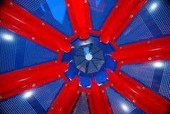 Самомоднейший куполок Стоковые Фото