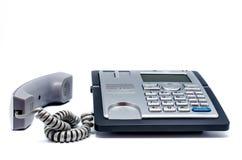 Самомоднейший телефон Стоковые Изображения RF