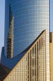 самомоднейший shanghai Стоковое Фото