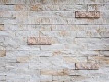 самомоднейшая стена Стоковое Изображение RF