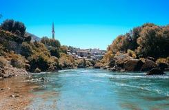 Самоцветы Босния и Герцеговина стоковое изображение rf