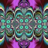самоцветы Стоковое Изображение RF