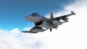 самолет-истребители бесплатная иллюстрация