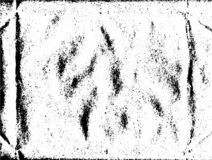самый лучший оригинал download печатает готовую текстуру для того чтобы vector иллюстрация штока