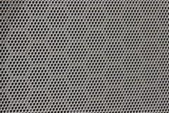 самым лучшим произведенное компьютером repicate картины сота безшовное Стоковое Изображение