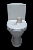 санитарная инженерства домашняя Стоковые Изображения