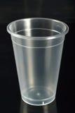 Санитарная чашка Стоковые Фото