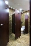 санитарно Стоковая Фотография RF