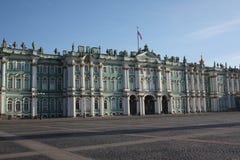 Санкт-Петербург Стоковое фото RF