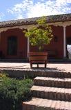 Санта Рита - Чили - VIII - Стоковые Фотографии RF