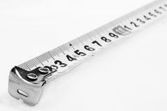 сантиметр стоковое фото rf