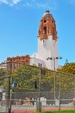 Сан-Франциско, Калифорния, Соединенные Штаты Америки, США стоковое фото rf
