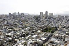 Сан-Франциско Стоковое Фото
