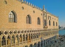 Сан Marco, Венеция Стоковое фото RF