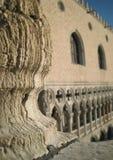 Сан Marco, Венеция Стоковая Фотография RF