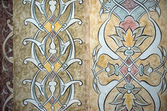 сараево мечети Стоковое Фото