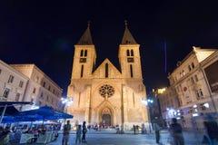 Сараево Стоковые Фотографии RF