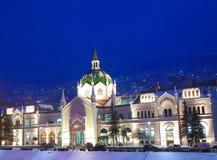 Сараев Стоковые Изображения