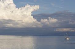 Сардиния Стоковое Фото