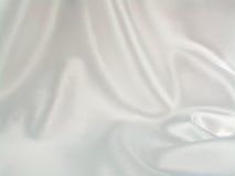 сатинировка стоковое изображение rf