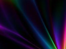 сатинировка Стоковая Фотография RF