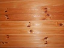Сауна ванны steamied в деревянном Стоковое фото RF