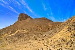 Сахара Стоковое фото RF