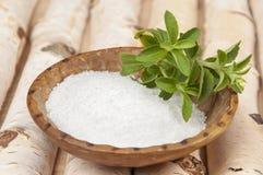 Сахар березы Стоковые Изображения