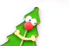 сахар конфеты жизнерадостный Стоковая Фотография