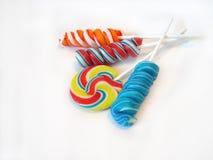 сахар конфеты Стоковые Изображения