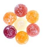 сахар конфет стоковые фотографии rf