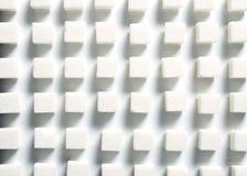 сахар кучи кубиков стоковое фото rf