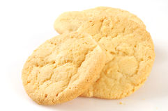сахар печений Стоковое фото RF