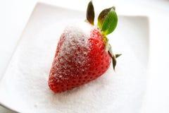 сахар плодоовощ стоковые фото