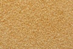сахар сырец Стоковые Фотографии RF