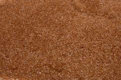 сахар циннамона Стоковые Изображения