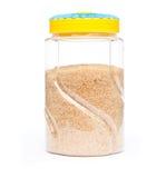 сахар шара Стоковое Изображение RF
