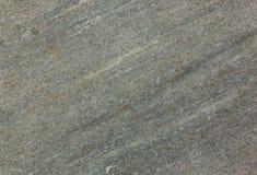 Салатовая каменная текстура Стоковая Фотография RF