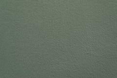 Салатовая предпосылка текстуры цемента Стоковое фото RF
