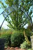 Сады в Перте Стоковая Фотография RF