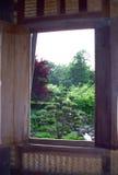 Сады Exculieve Стоковые Фото