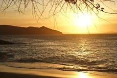Сальвадор de Бахя Стоковое Фото