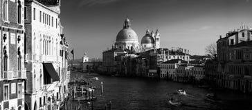 салют santa maria della Стоковые Фотографии RF