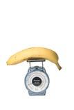 сбалансированное диетпитание Стоковое Изображение