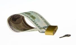 сбережения предохранения от дег принципиальной схемы Стоковое Изображение RF