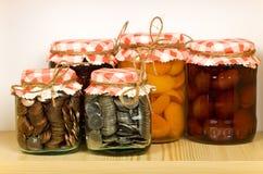 сбережения принципиальной схемы стоковые фото