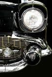 сбор винограда автомобиля Стоковая Фотография