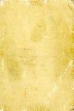сбор винограда большой бумаги Стоковые Изображения RF