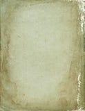 сбор винограда бумаги предпосылки ретро затрапезный Стоковое фото RF